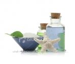 Ocean Fresh Oils